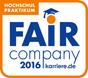 FairCompany_HSPraktikum_2016_01